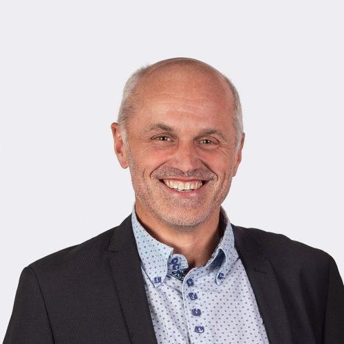 Charles Gardier