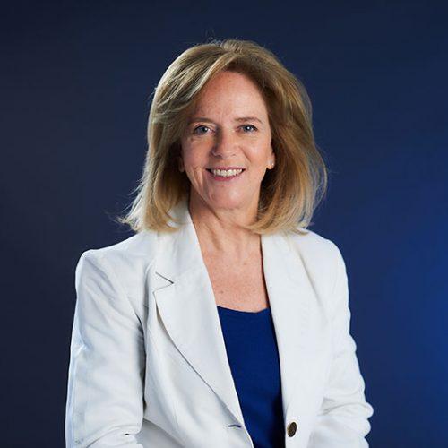 Nathalie Gilson