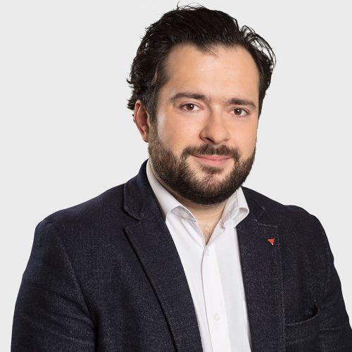 Adrien Croisier