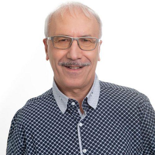 Michele Siciliano