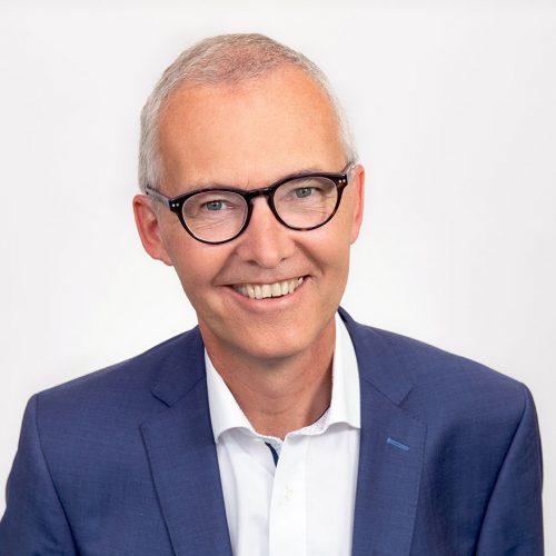Jean-Marc Van Espen