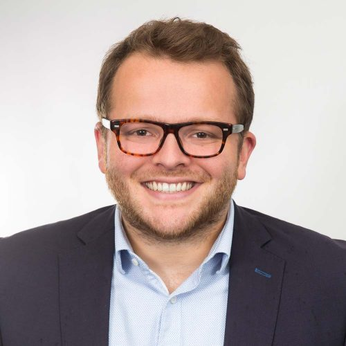 Mathieu Bihet