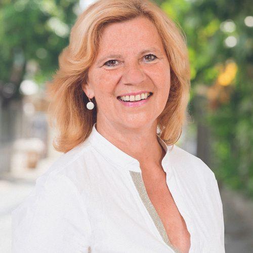 Chantal Versmissen-Sollie