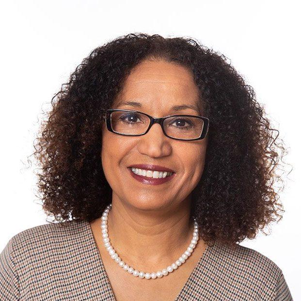 Latifa Aït Baala