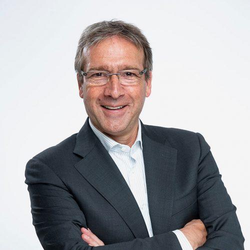Alain Vander Elst
