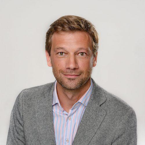 Lucas Ducarme