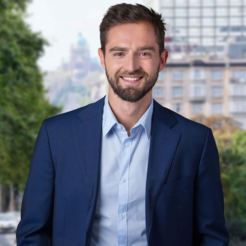 Olivier Colin