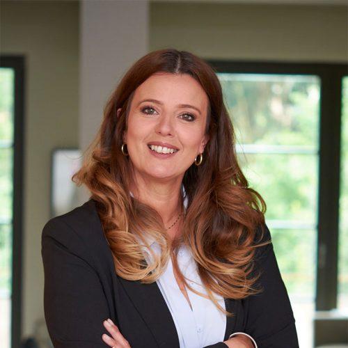 Valérie Michaux