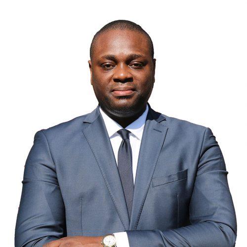 Siméon Ndaye