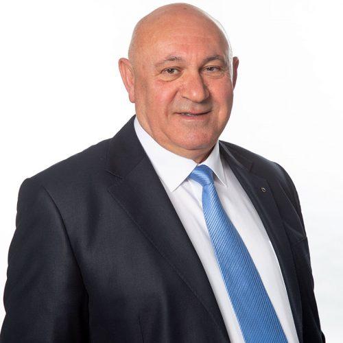 Aziz Es