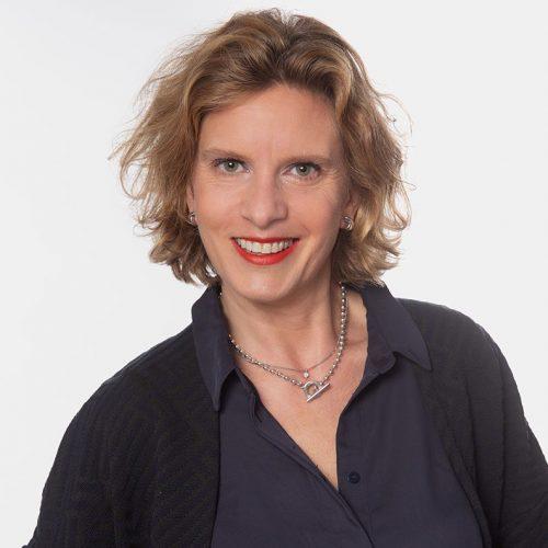 Valérie Pauwels
