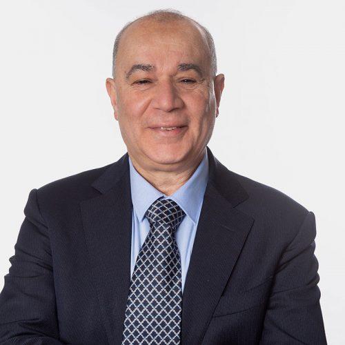 Kamal Adine
