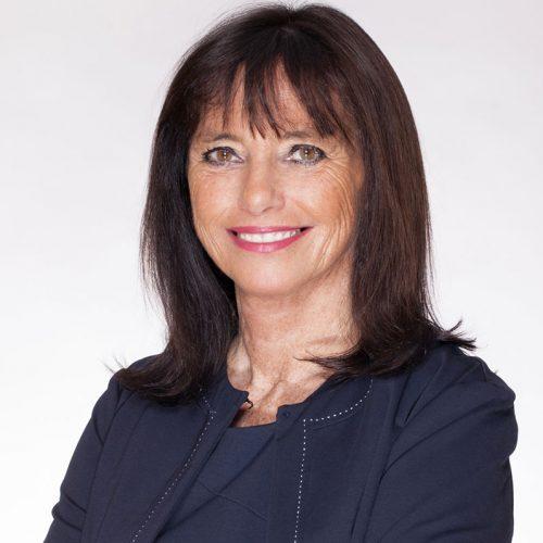 Dominique Dufourny