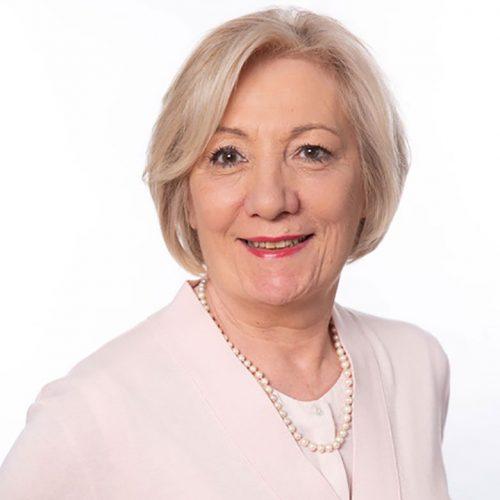 Clémentine Buggenhout