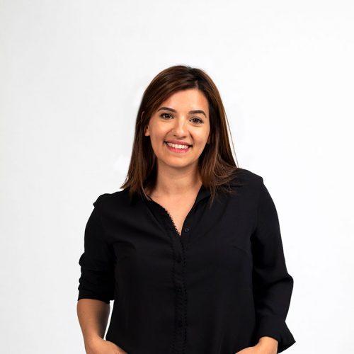 Laure Lita