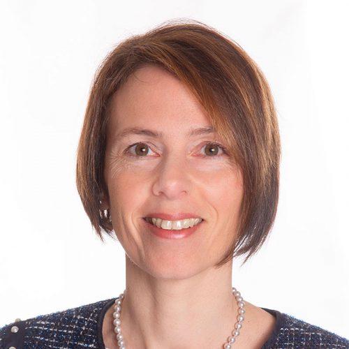 Anne Laffut