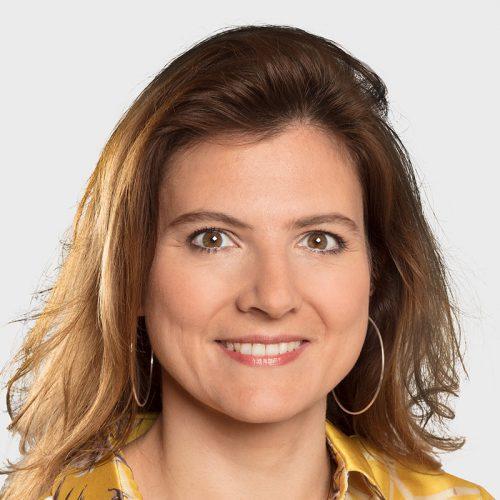 Diana Nikolic