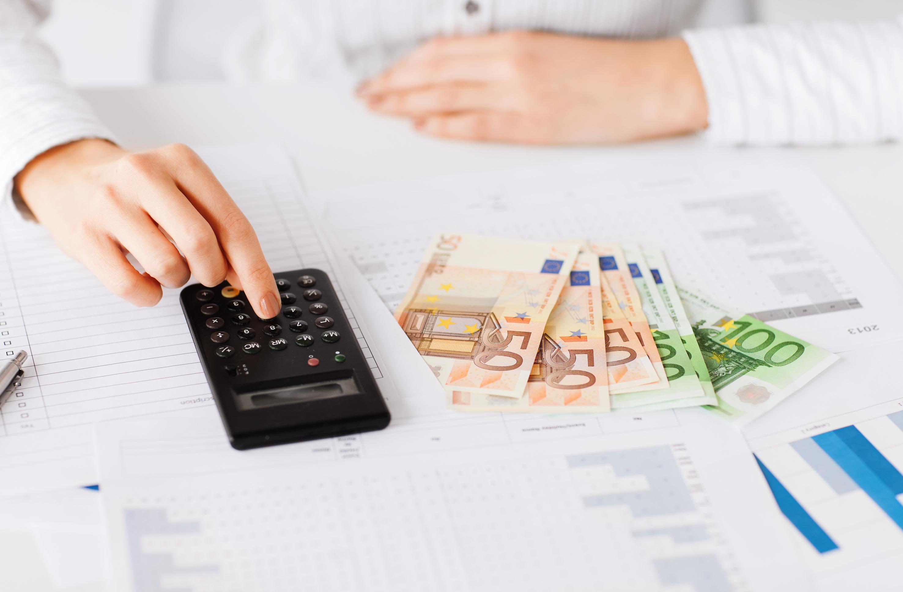 COVID-19 : 154.4 millions supplémentaires pour les secteurs en crise