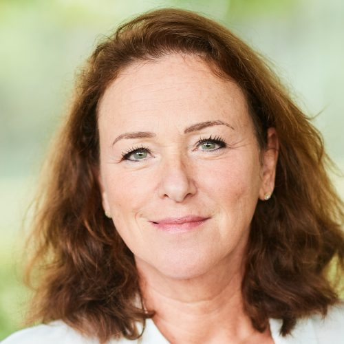 Anne Bauwens