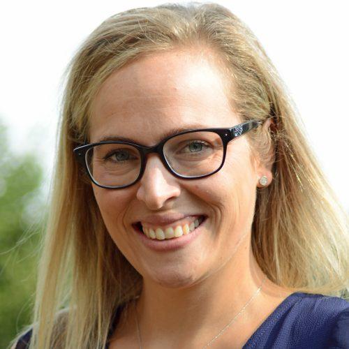 Christelle Mayne