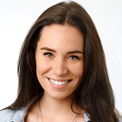 Rachel Sobry