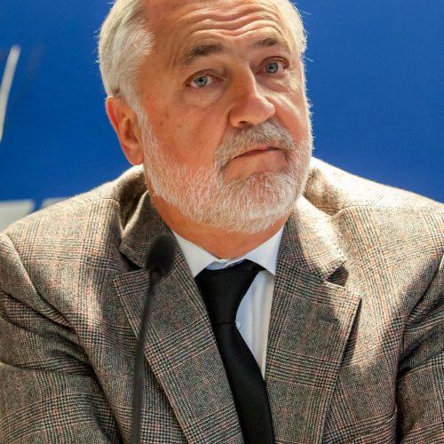 Philippe Pivin