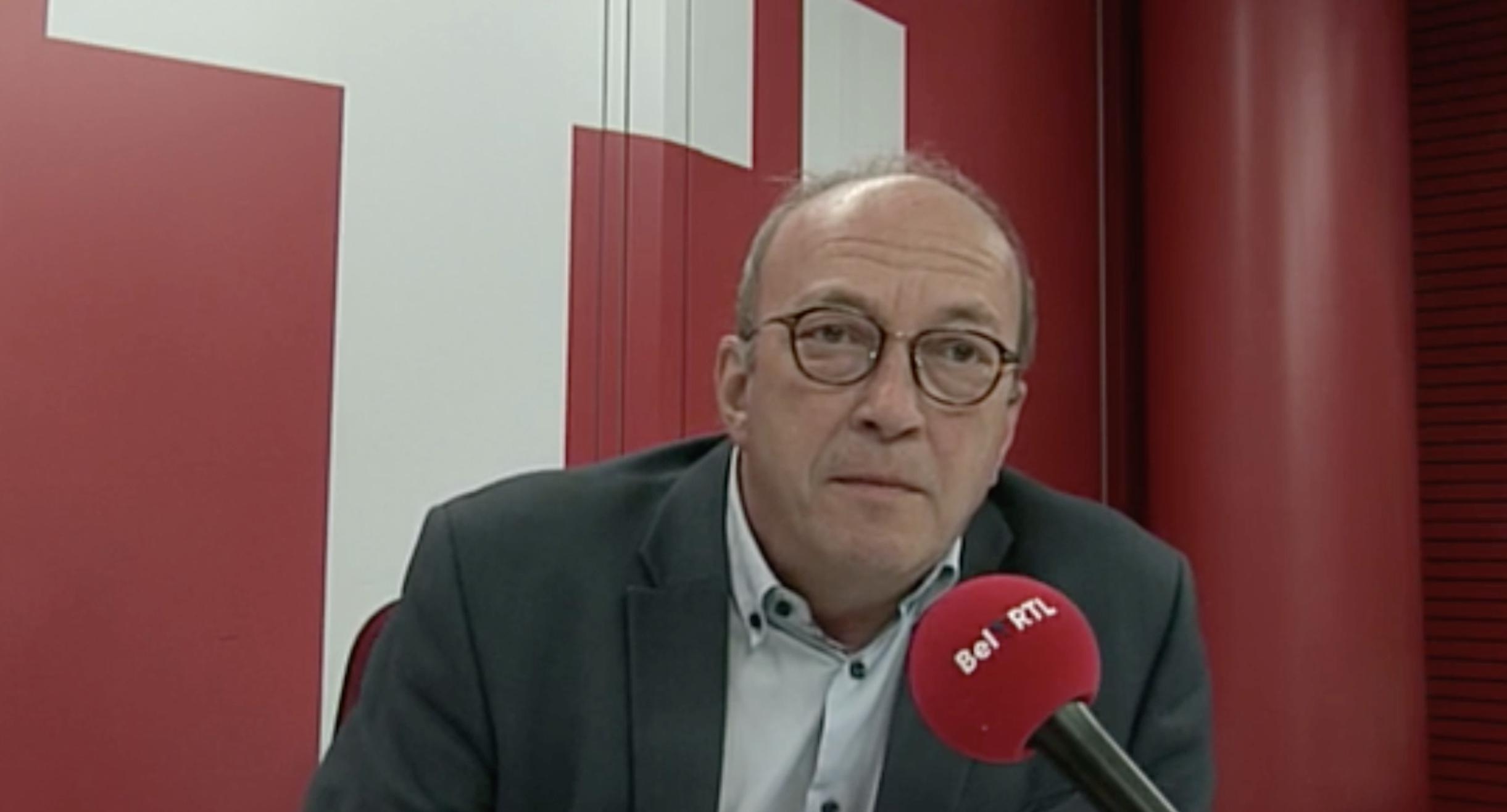 Cacophonie autour de la démission /non-démission du Ministre Madrane