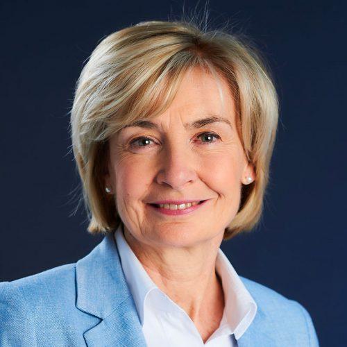 Françoise Schepmans