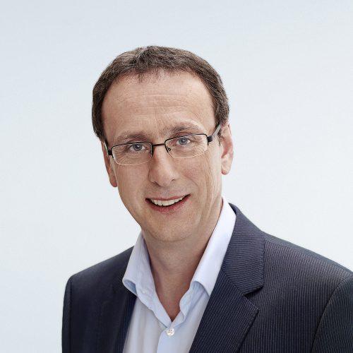 Olivier Maroy
