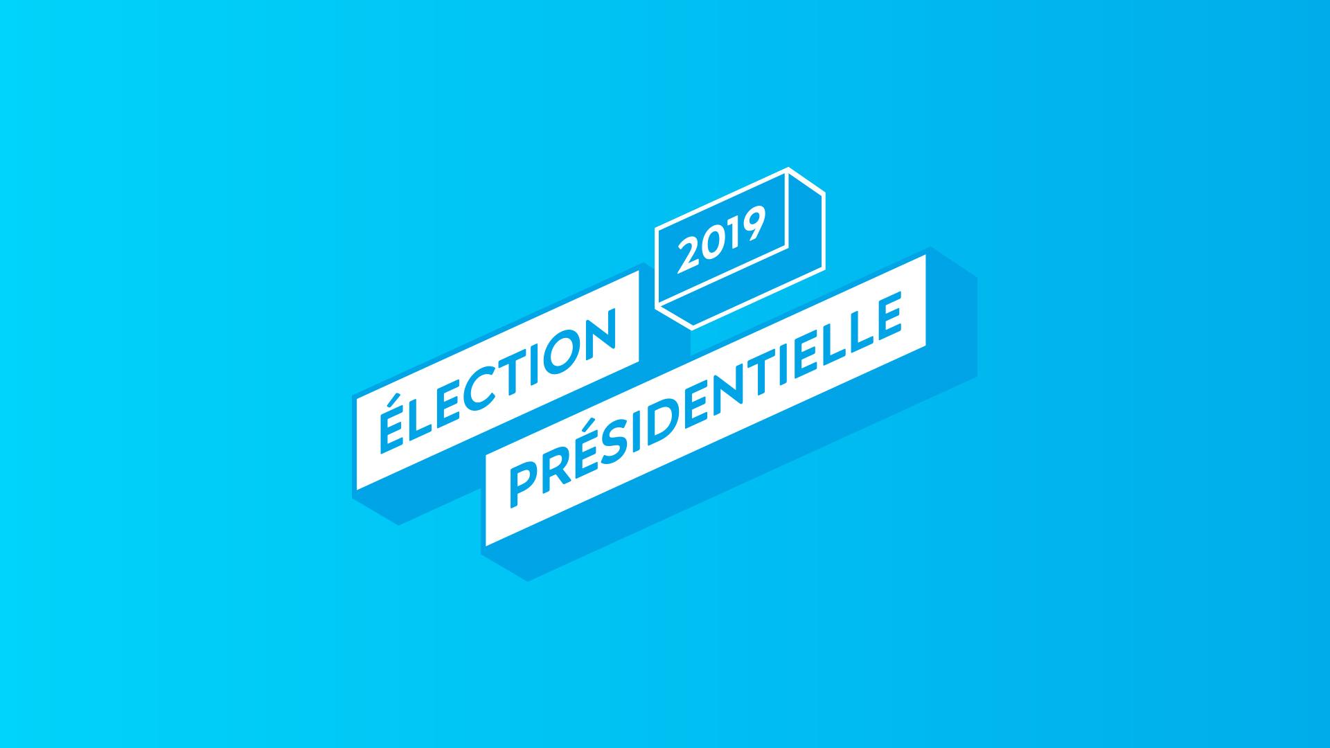 Découvrez nos cinq candidats à la présidence du Mouvement Réformateur