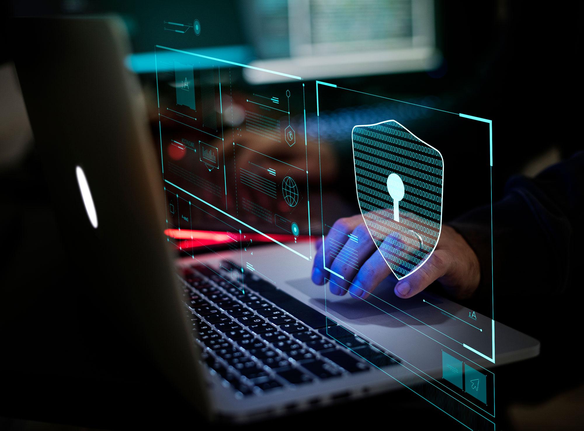Une étape décisive a été franchie à Séville concrétisant le projet du gouvernement de faire de l'ESEC-REDU le centre de cybersécurité de l'ESA