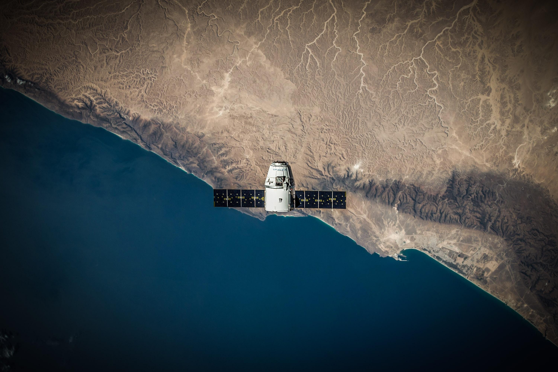La Belgique conforte sa position de pointe en matière de politique spatiale