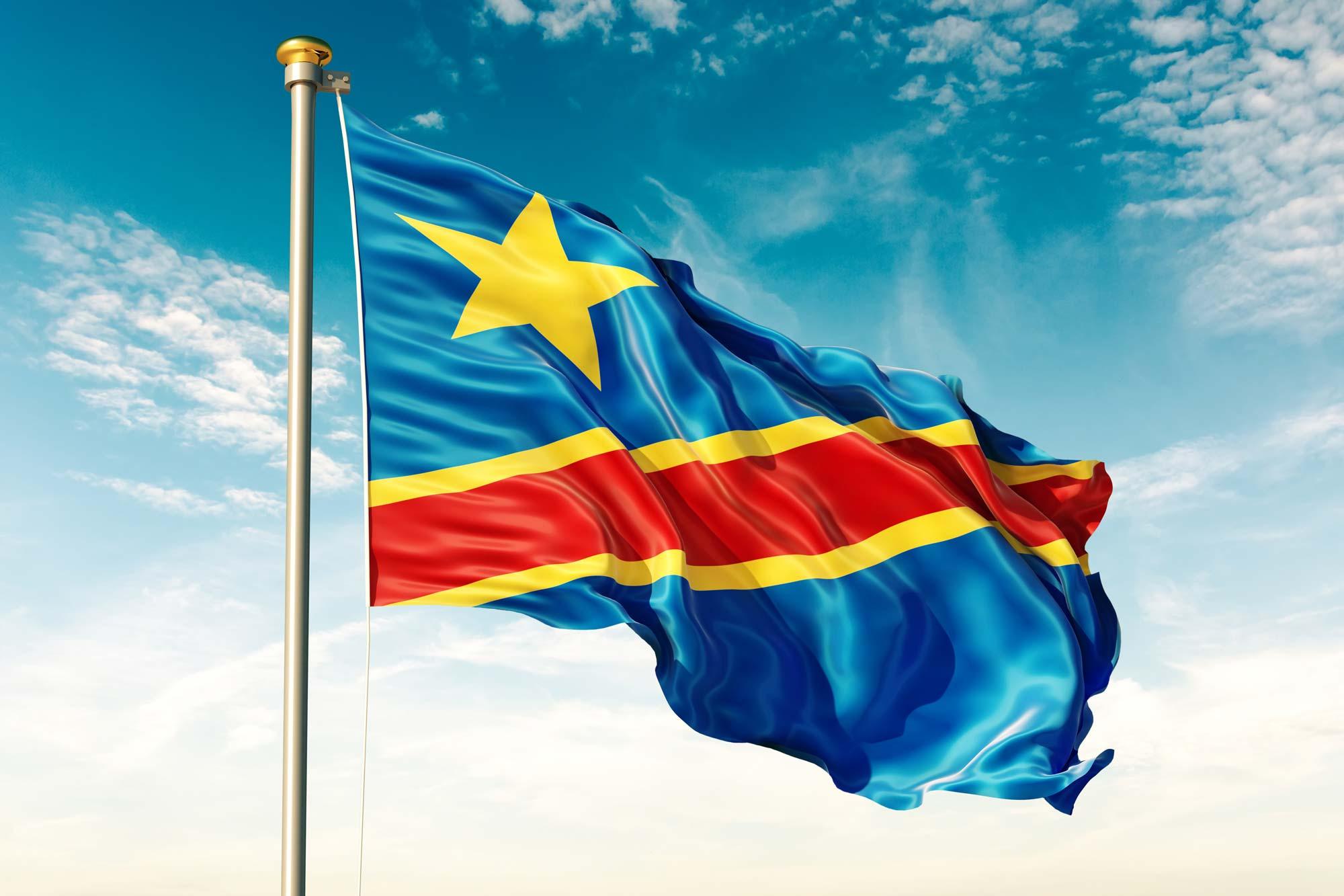 Congo – Un passé commun à regarder avec lucidité