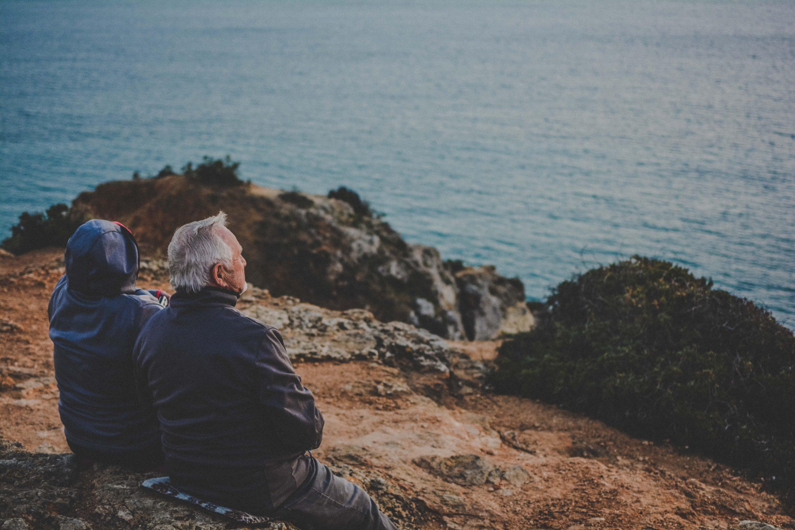 Deux améliorations importantes du mode de calcul de la pension des indépendants