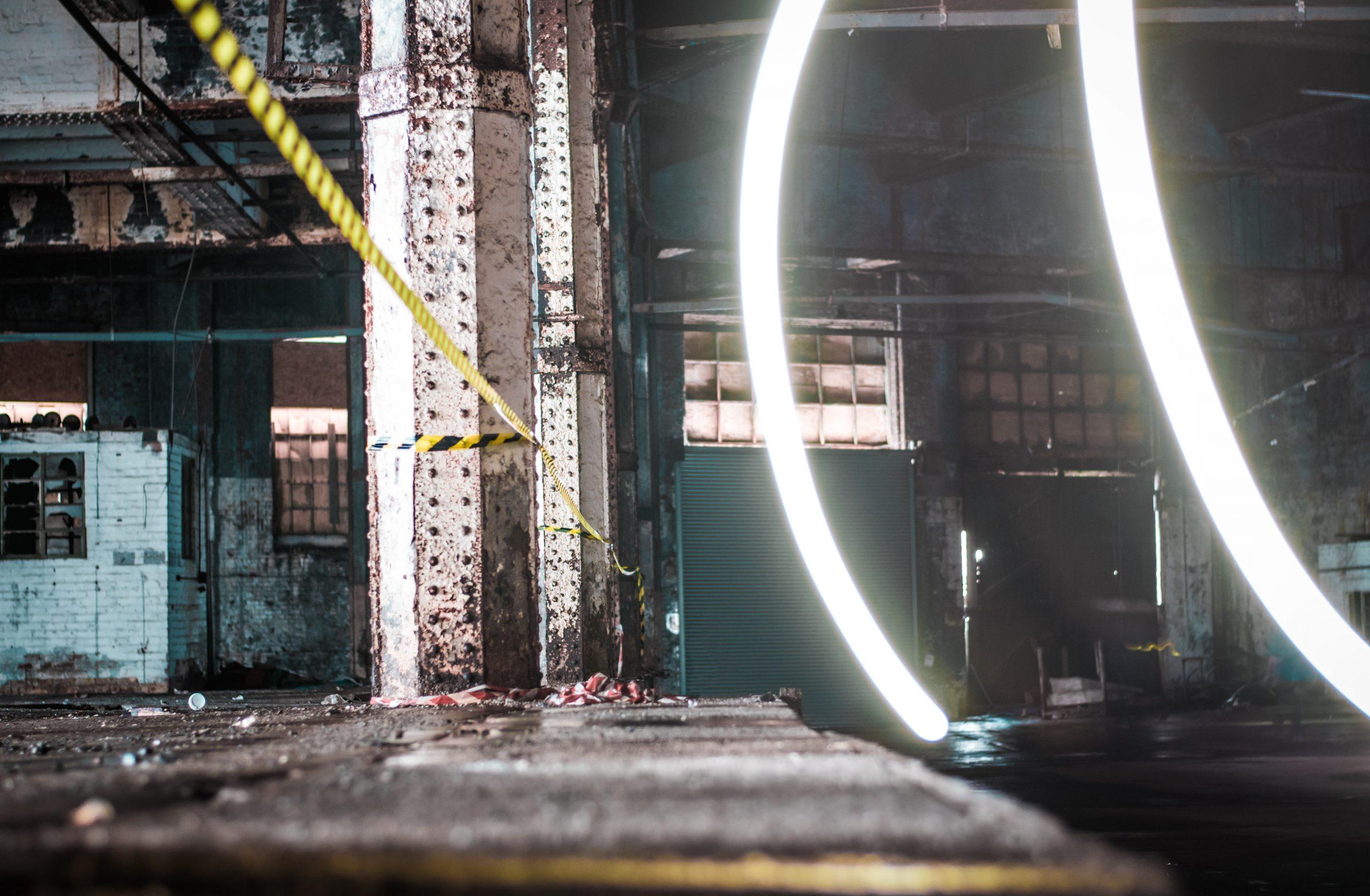 Reconversion des anciens sites industriels d'ArcelorMittal à Liège et de Carsid à Charleroi : nouvelle étape