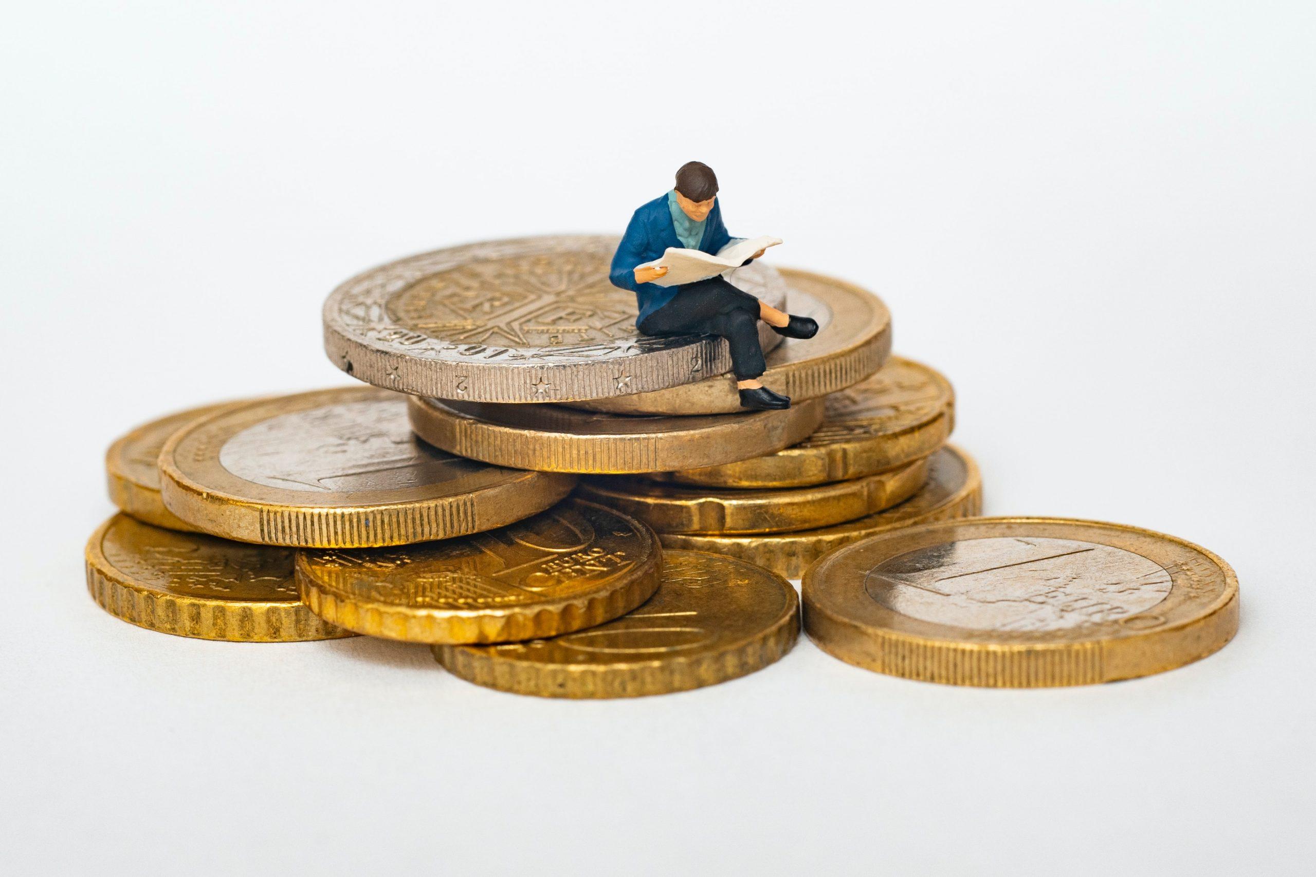 David Clarinval prolonge les mesures de report et de dispense des cotisations sociales pour les indépendants impactés par la crise