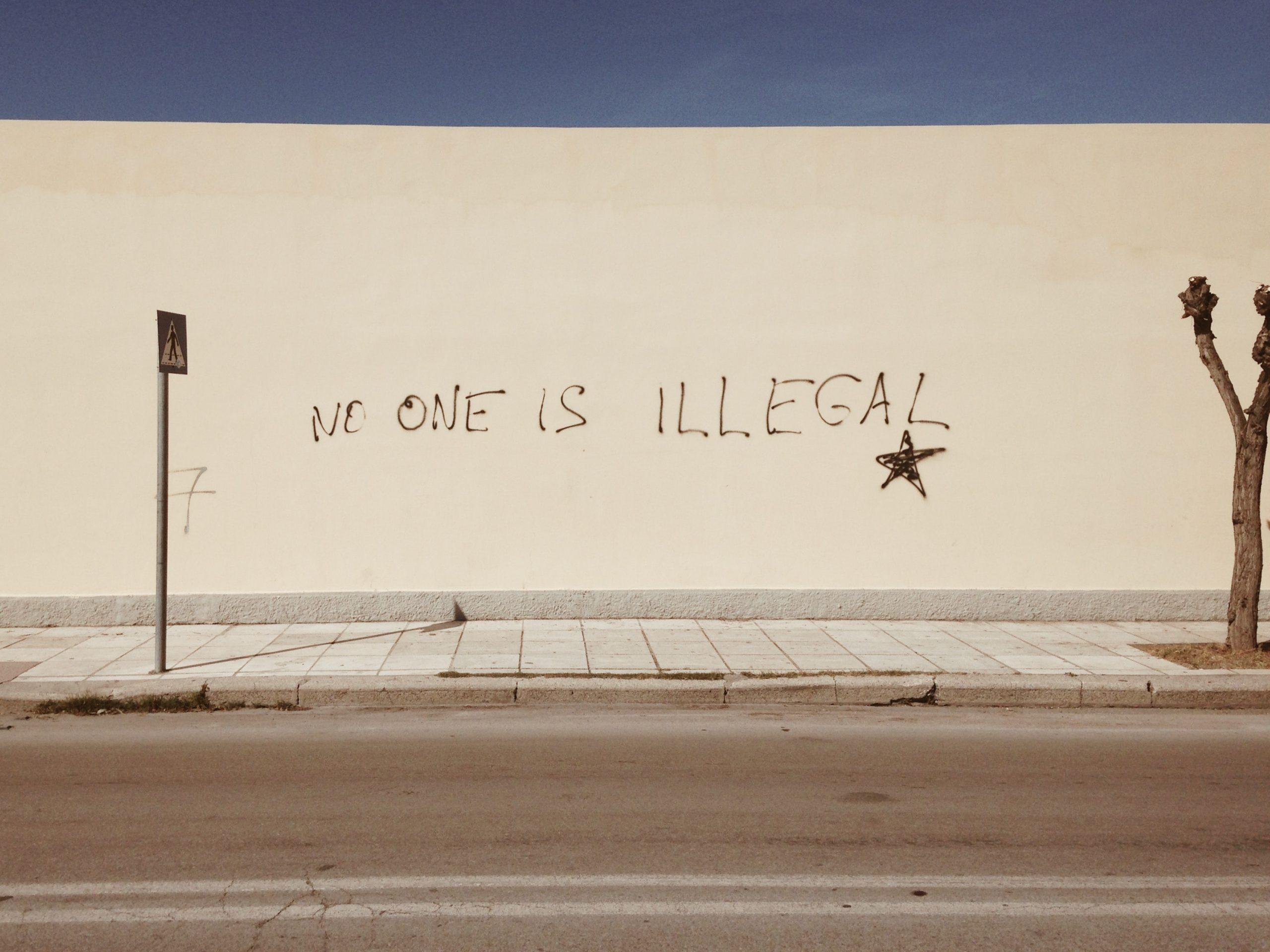 La migration bien encadrée a un impact positif sur notre société