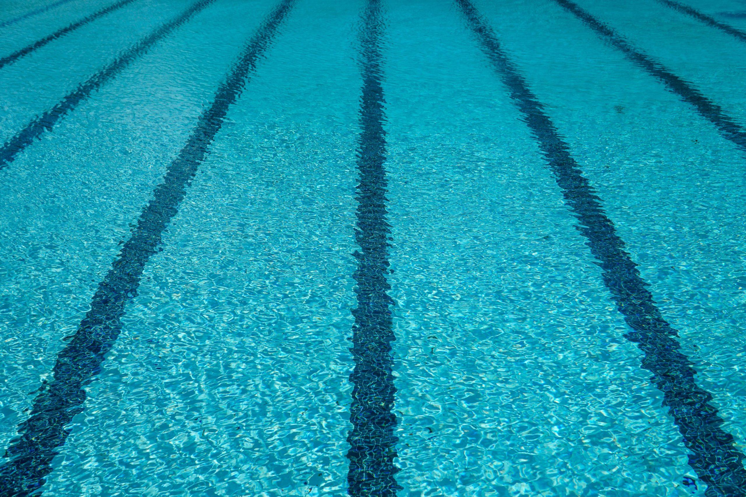 Plan piscines : plus de 7,6 millions de subsides réaffectés