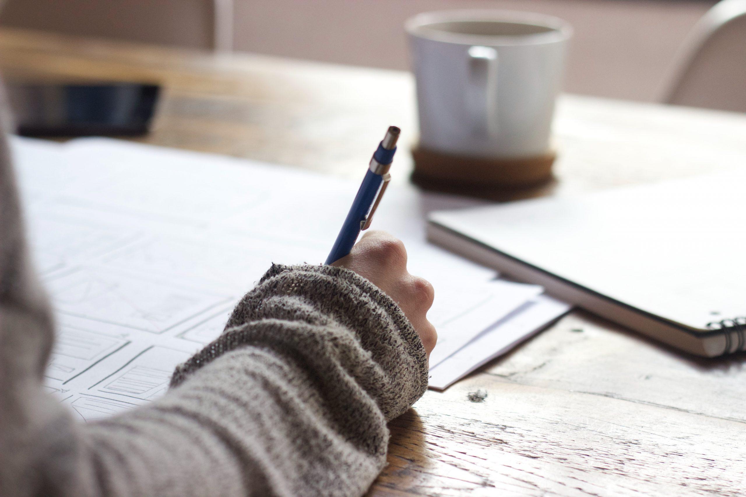 Enseignement supérieur : Les étudiants positifs ou en quarantaine doivent pouvoir représenter leurs examens