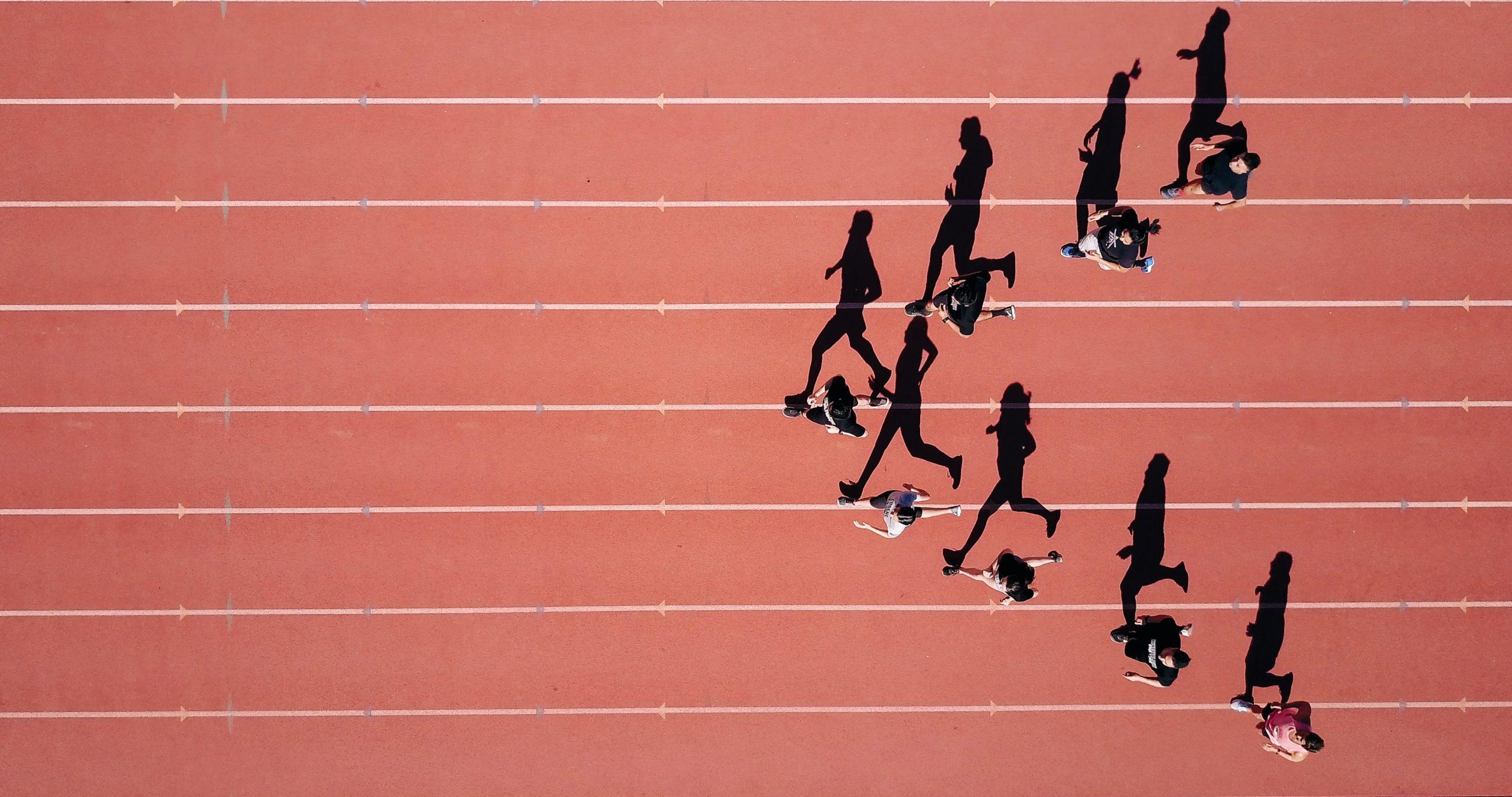 Sport : des aides disponibles pour le secteur
