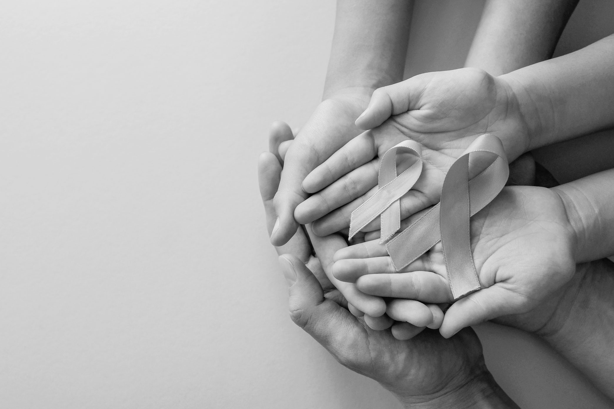 Journée mondiale contre le cancer – La lutte contre le cancer passe par la prévention