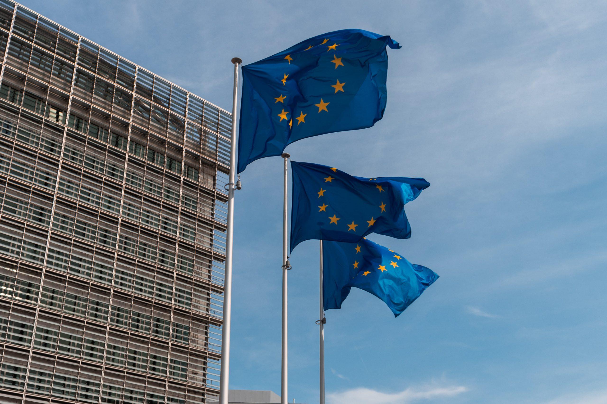 Conseil des Ministres européens des Affaires étrangères : conclusions