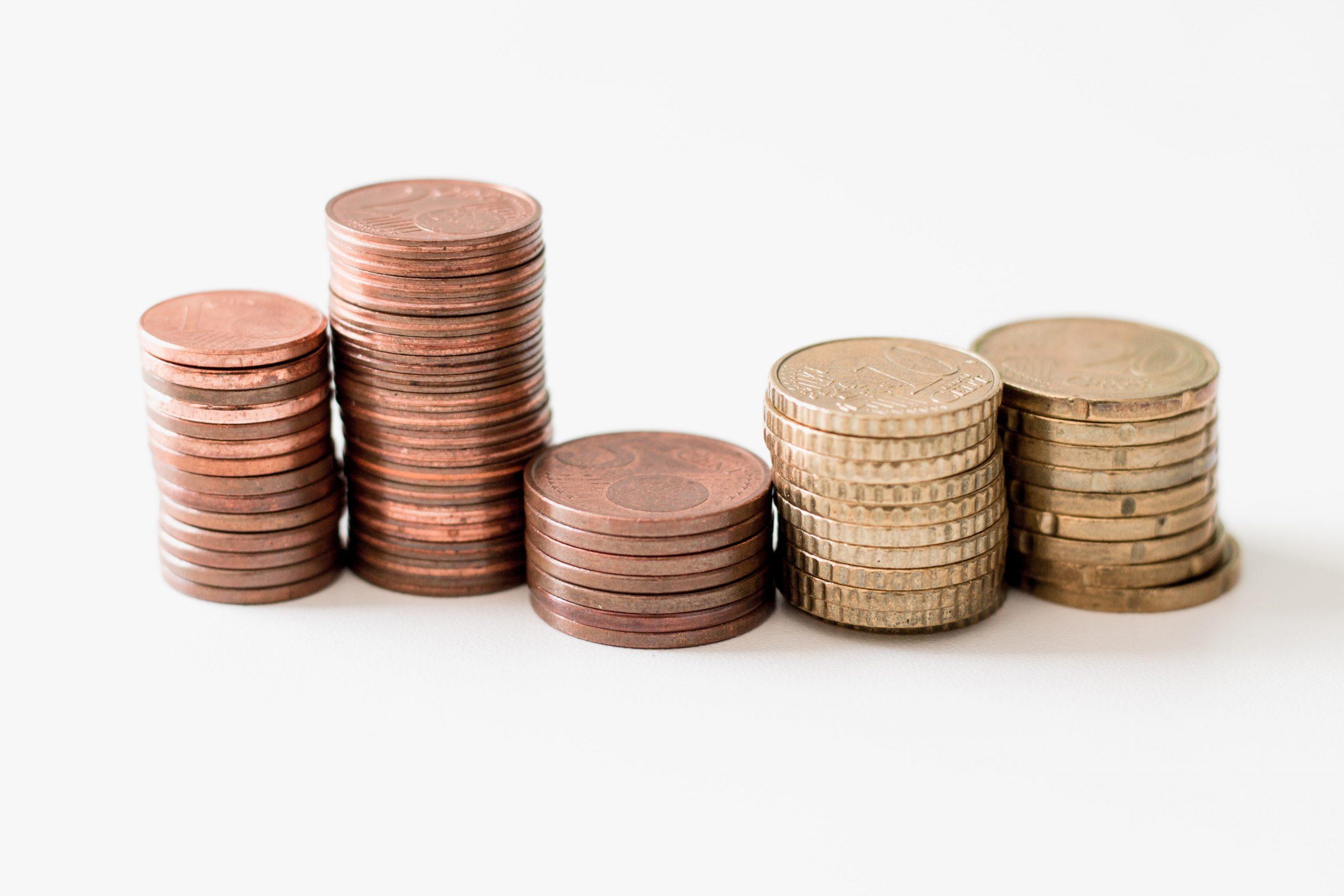 David Clarinval annonce un nouveau dispositif de cumul entre un revenu de remplacement et le droit passerelle de crise