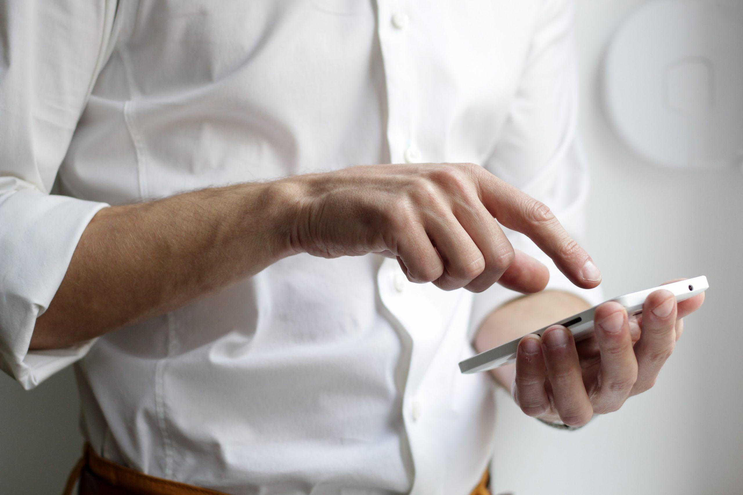 Les autorités belges renouvellent le contrat ITSME