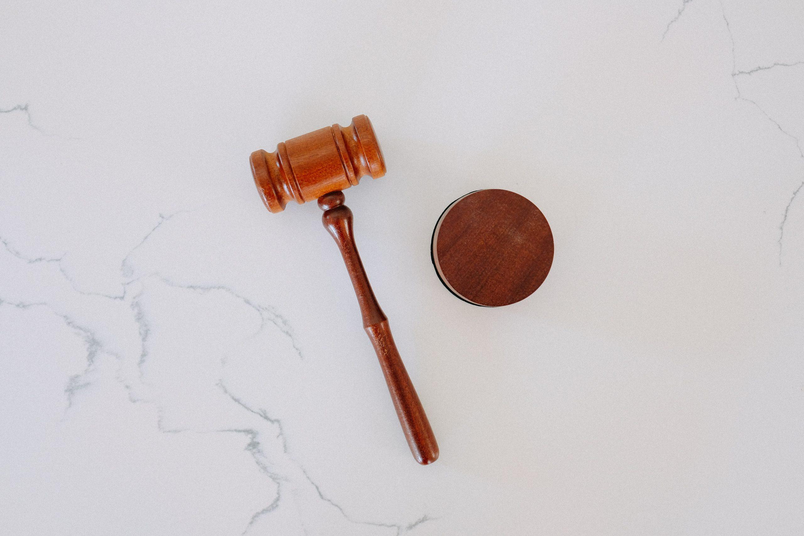 Procédure de réorganisation judiciaire : retour du sursis protecteur