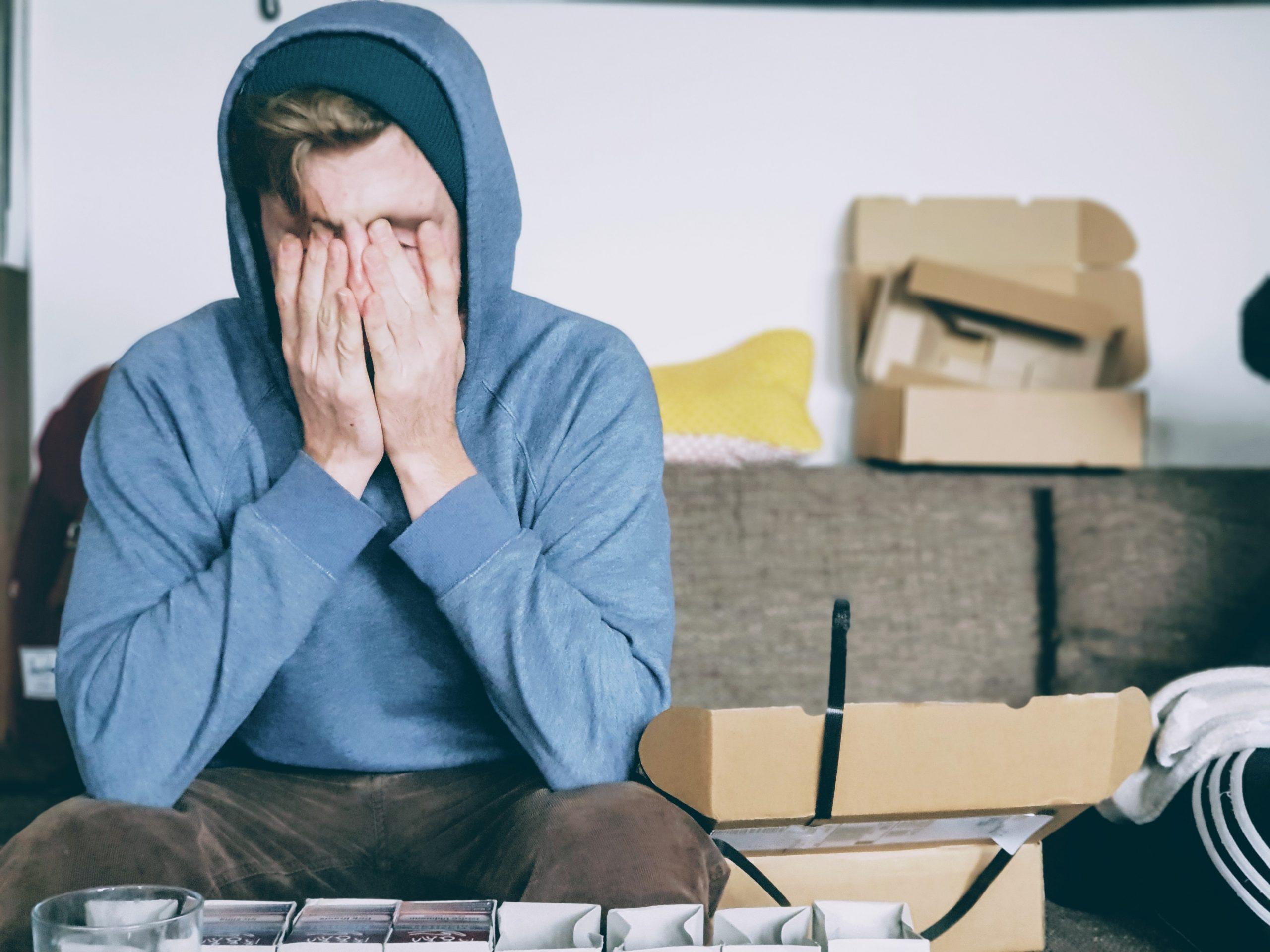 CP conjoint – Le gouvernement fédéral veut faire la lutte contre le stress au travail l'une de ses priorités