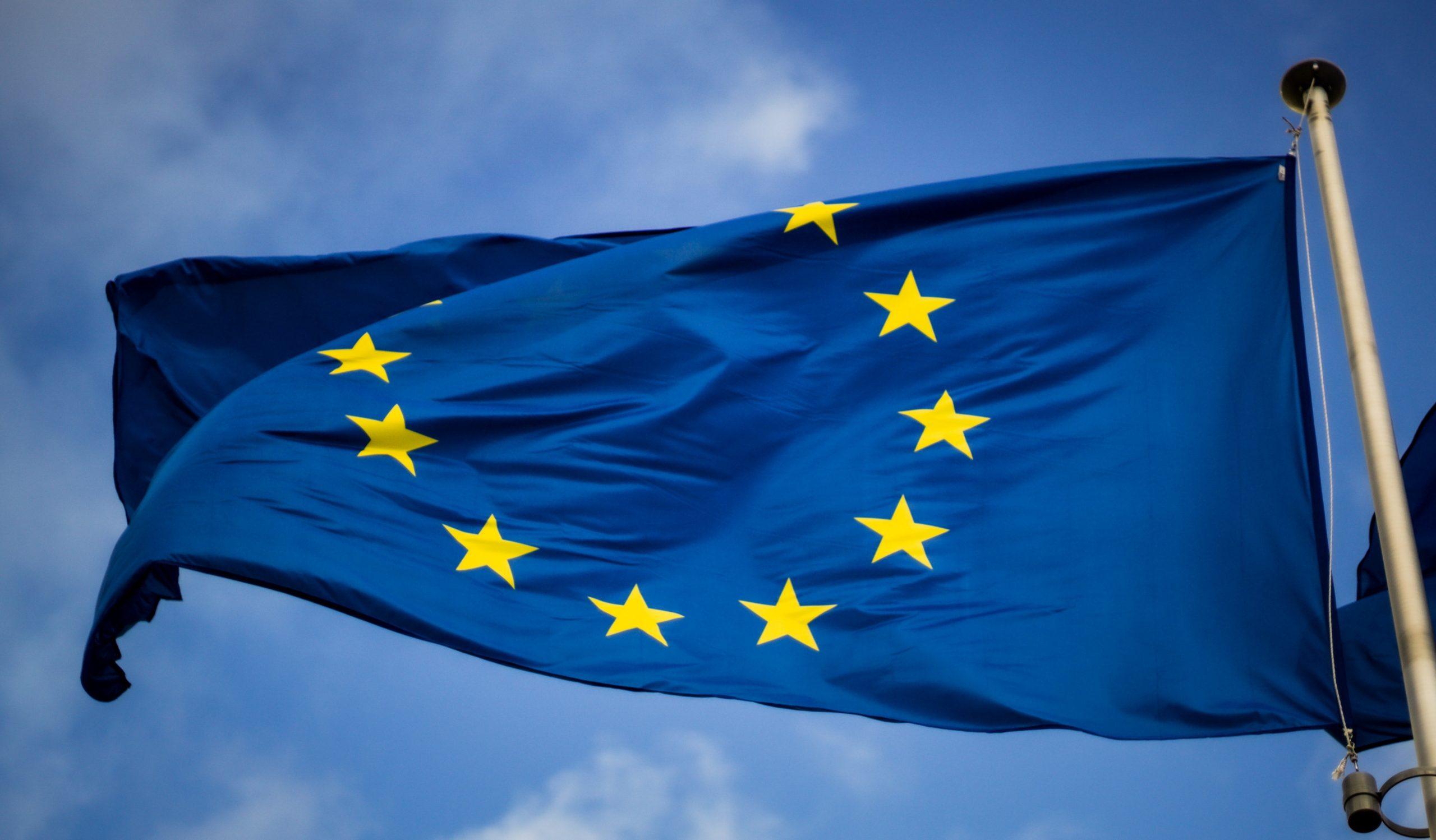 Conseil des Ministres des Affaires étrangères de l'Union européenne : conclusions