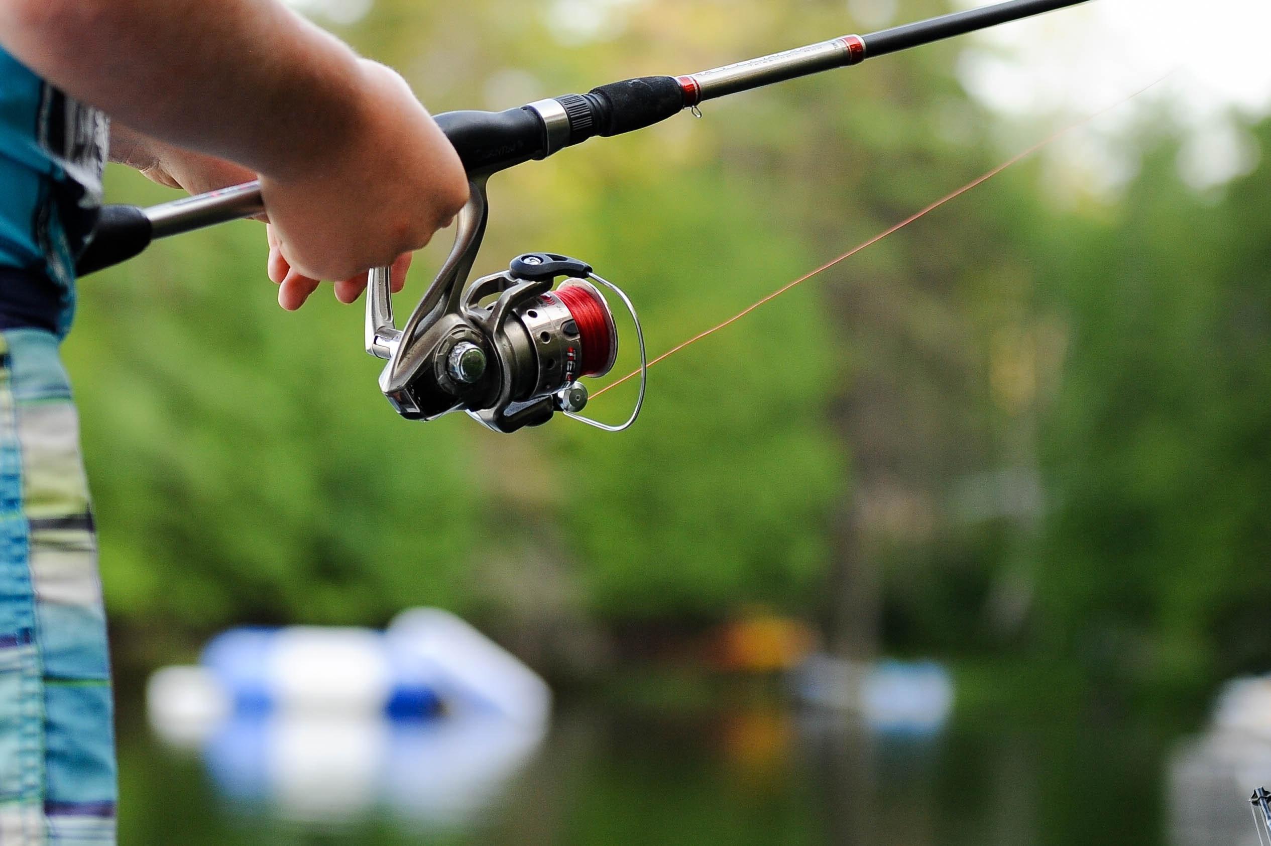 Ouverture officielle de la pêche ce 20 mars : une nouvelle réglementation s'applique désormais