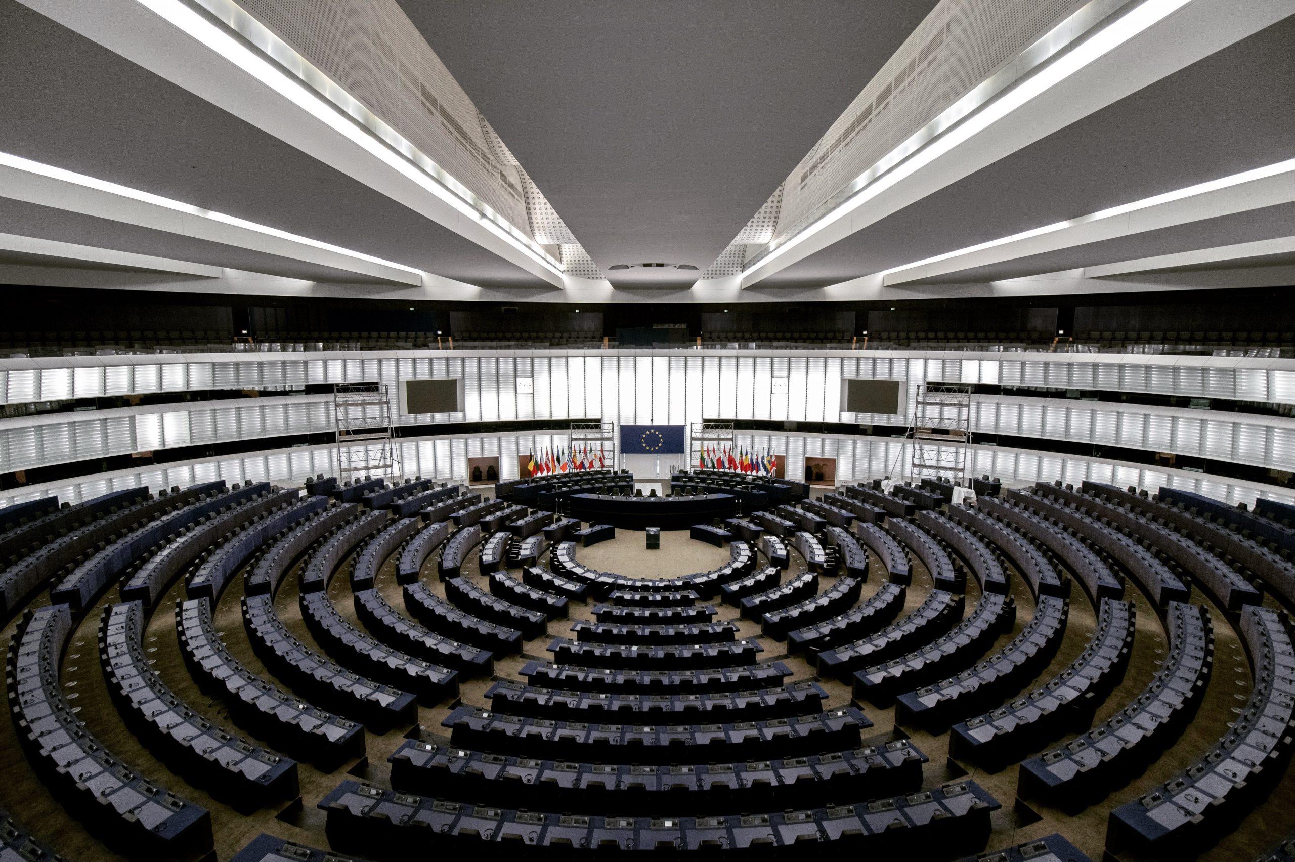 Conseil des ministres des affaires étrangères de l'UE : conclusions