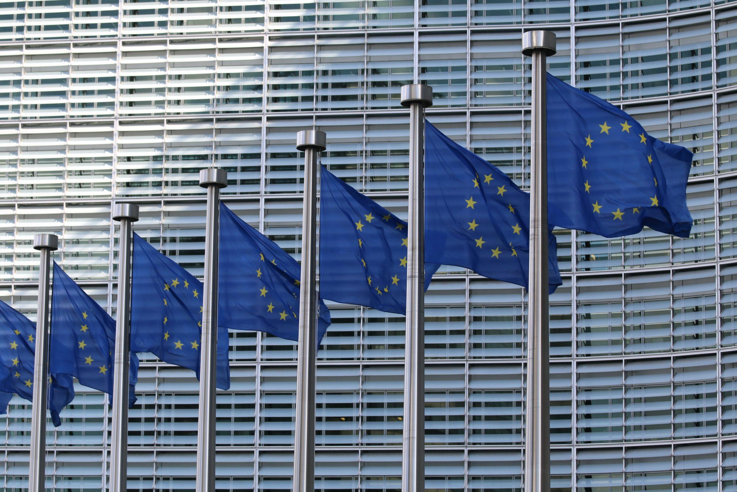 Conseil des Ministres des Affaires européennes: conclusions
